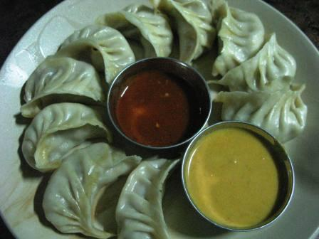 Food of nepal go eat give for Cuisine of nepal