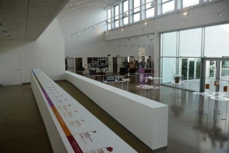 gelato museum 4