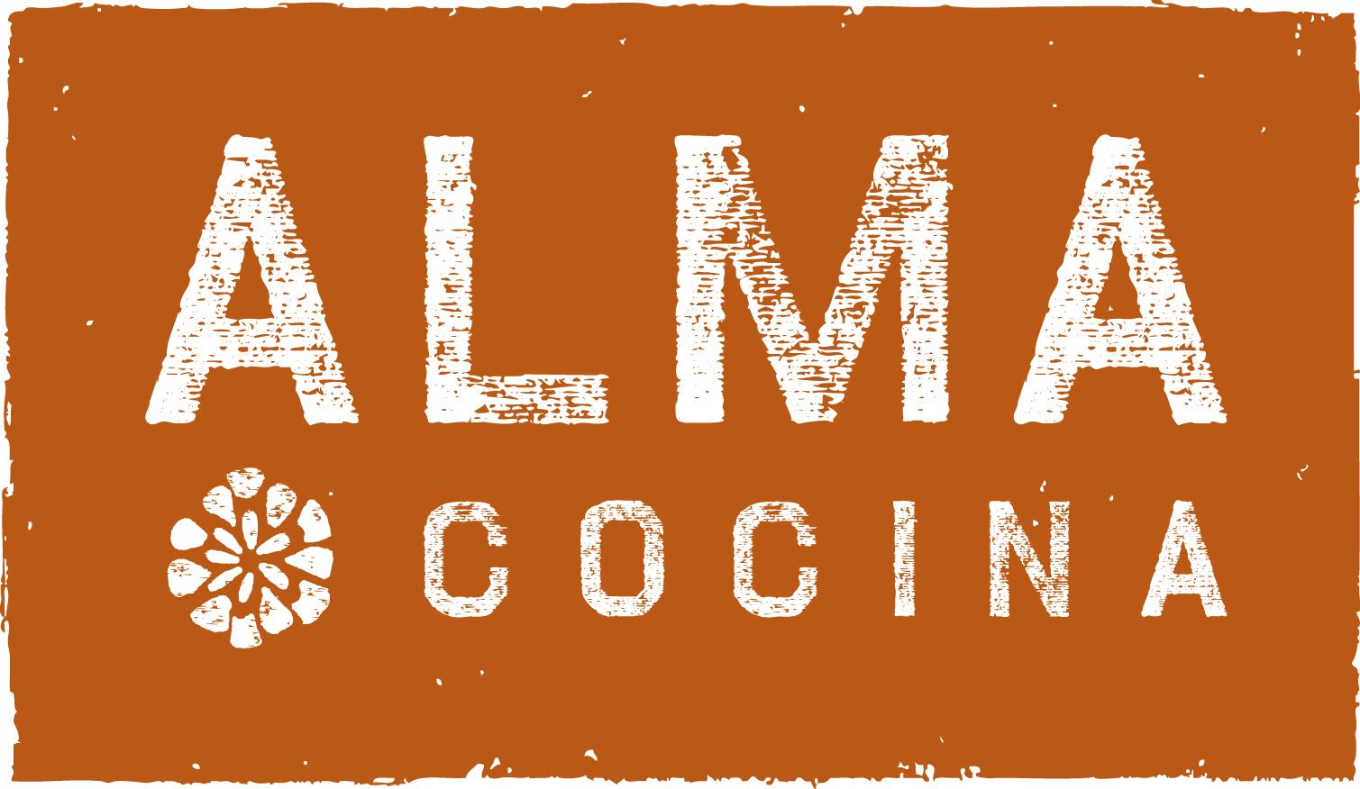 Alma Cocina