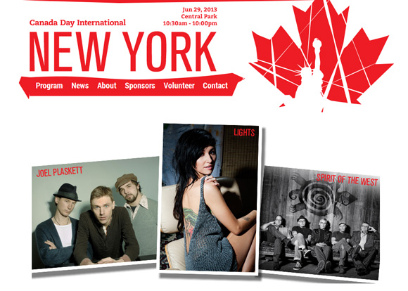 canada-day-nyc