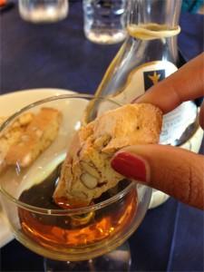 tuscan food9
