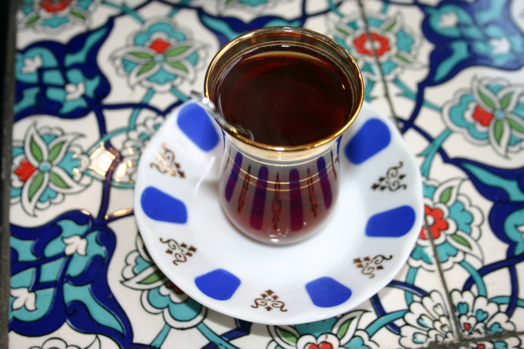 Turkish_tea