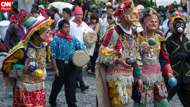 130911103551-irpt-central-american-independence-guatemala-masks-horizontal-gallery