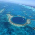 Trip to Belize @ Belize | Belize