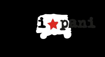 Chai-Pani-Logo