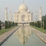 Trip to India @ India | India