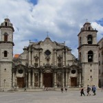 Art Tour to Cuba @ Cuba | Cuba