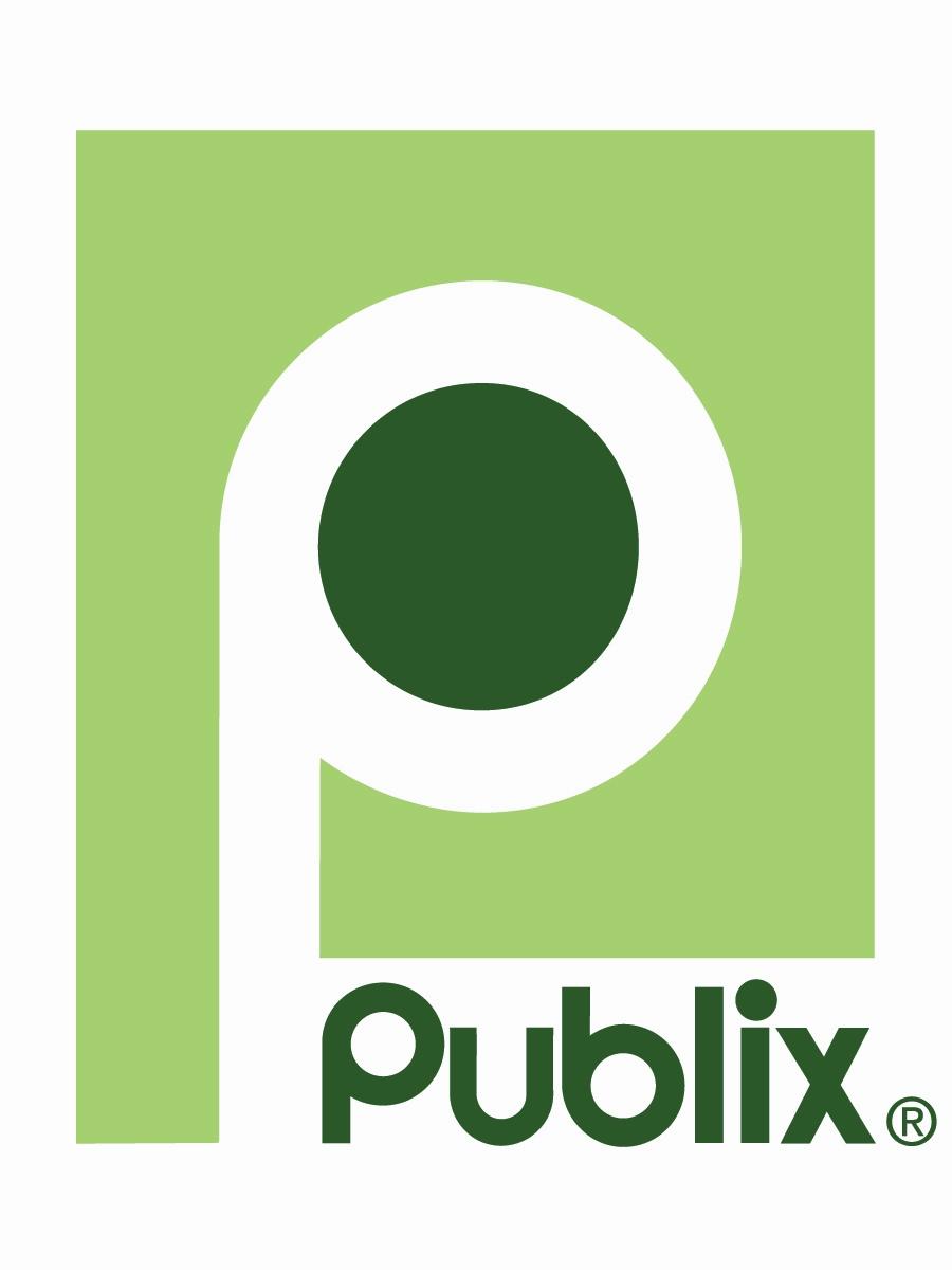 publix2520logo1