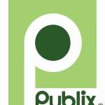 publix2520logo1-150x150