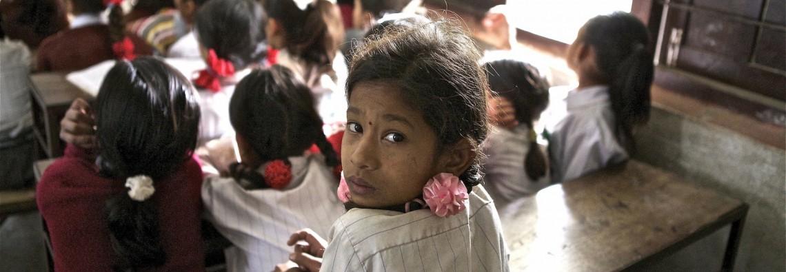 santos Nepal1