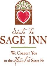 Sage-logo-2008-005