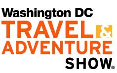 Travel Adventure Show @ Washington Convention Center | Washington | District of Columbia | United States