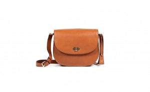 camera_crossbody_sienna_front_1200x900_1-2