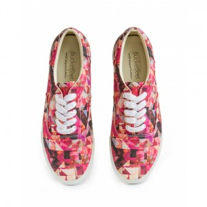encres_bucketfeet