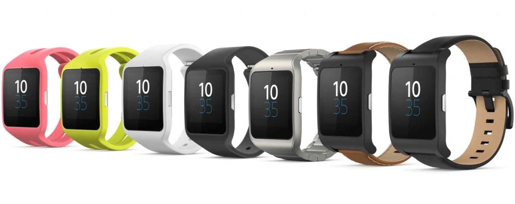 smartwatch-3-swr50-live-in-style-1-55612c947c2030bc3c84dfec1f6fa43d-940x2