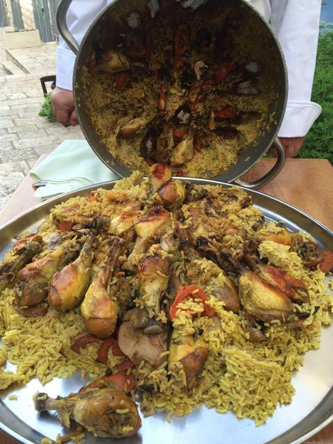 israel-food-maknuba